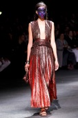 GIVENCHY SS 2014 THEXTYLE 8